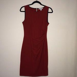 Kenneth Cole Bodycon Dress